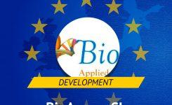 "BioAssays participates in the European ""EUvsVirus"" Hackathon"
